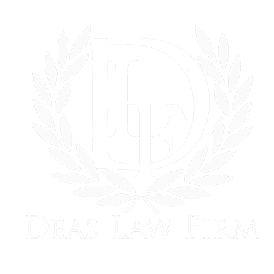 Deas Law Firm